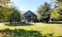 Photo of 428 County Road 4358, Decatur, TX 76234 (MLS # 14451500)