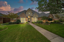 Photo of 712 Castle Creek Drive, Coppell, TX 75019 (MLS # 14451838)