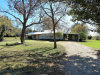 Photo of 6667 County Road 619, Farmersville, TX 75442 (MLS # 14451861)