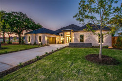 Photo of 54 Meadowbrook Drive, Trophy Club, TX 76262 (MLS # 14452105)