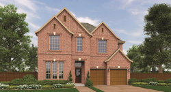 Photo of 770 Wingate Road, Coppell, TX 75019 (MLS # 14452354)