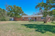 Photo of 194 County Road 197, Gainesville, TX 76240 (MLS # 14452695)