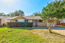 Photo of 3621 Larry Street, Haltom City, TX 76117 (MLS # 14452792)