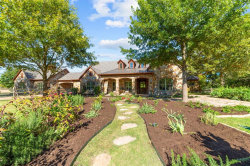 Photo of 4377 Annetta Centerpoint Road, Aledo, TX 76008 (MLS # 14453089)