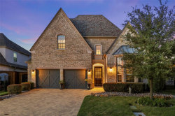 Photo of 677 Waterbrook Drive, Irving, TX 75039 (MLS # 14453128)