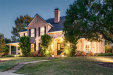 Photo of 13232 Glad Acres Drive, Farmers Branch, TX 75234 (MLS # 14453416)