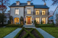 Photo of 3414 Beverly Drive, Highland Park, TX 75205 (MLS # 14453463)