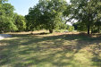 Photo of 404 E Kennedale Parkway, Lot 33, Kennedale, TX 76060 (MLS # 14453494)