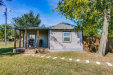 Photo of 605 6th Street, Justin, TX 76247 (MLS # 14453652)
