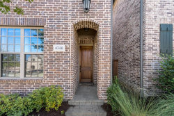 Photo of 4746 Harlow Bend Drive, Irving, TX 75038 (MLS # 14453711)