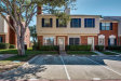 Photo of 204 Samuel Boulevard, Unit I1, Coppell, TX 75019 (MLS # 14454253)
