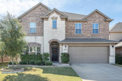 Photo of 11208 Gibbons Creek Drive, Frisco, TX 75036 (MLS # 14454280)