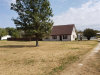 Photo of 2220 N Clements, Gainesville, TX 76240 (MLS # 14454361)