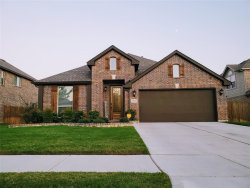 Photo of 1207 Foxtail Drive, Mansfield, TX 76063 (MLS # 14454383)