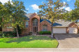 Photo of 608 Hawthorn Circle, Highland Village, TX 75077 (MLS # 14454398)