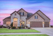 Photo of 8620 Crestview Drive, Denton, TX 76207 (MLS # 14454642)