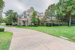 Photo of 1509 Noble Way, Flower Mound, TX 75022 (MLS # 14454839)