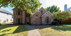 Photo of 1102 Springfield Lane, Allen, TX 75002 (MLS # 14455139)