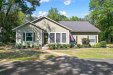 Photo of 2755 Vz County Road 2144, Wills Point, TX 75169 (MLS # 14455241)
