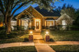 Photo of 3317 Chaney Court, Plano, TX 75093 (MLS # 14455506)
