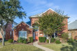 Photo of 312 Wrotham Lane, Allen, TX 75013 (MLS # 14455731)