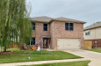 Photo of 8601 Hawkview Drive, Fort Worth, TX 76179 (MLS # 14455753)