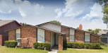 Photo of 5264 REED Drive, The Colony, TX 75056 (MLS # 14455942)