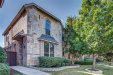 Photo of 228 Wallington Way, Lewisville, TX 75067 (MLS # 14455979)
