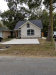 Photo of 111 E Division Street, Pilot Point, TX 76258 (MLS # 14456129)