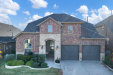 Photo of 840 Countryside Way, Little Elm, TX 76227 (MLS # 14456431)