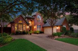 Photo of 901 Cypress Court, Coppell, TX 75019 (MLS # 14456491)