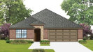 Photo of 3224 Everly Drive, Fate, TX 75189 (MLS # 14456600)