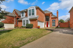 Photo of 7706 Windmere Court, Irving, TX 75063 (MLS # 14456653)