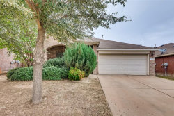 Photo of 1405 Mountain Air Trail, Fort Worth, TX 76131 (MLS # 14456826)