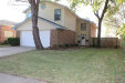 Photo of 916 Azalia Drive, Lewisville, TX 75067 (MLS # 14456929)
