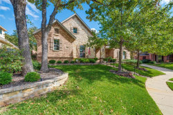 Photo of 7000 Mossycup Lane, North Richland Hills, TX 76182 (MLS # 14457229)