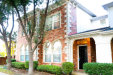 Photo of 128 Leonard Street, Lewisville, TX 75057 (MLS # 14457324)
