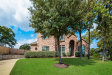 Photo of 815 Whitley Court, Kennedale, TX 76060 (MLS # 14457405)