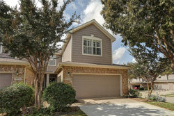 Photo of 10025 Dryden Lane, Plano, TX 75025 (MLS # 14457573)