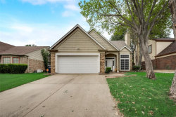 Photo of 2549 Harvest Moon Drive, Fort Worth, TX 76123 (MLS # 14457805)