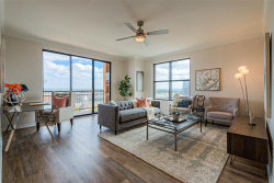 Photo of 330 E Las Colinas Boulevard, Unit 1208, Irving, TX 75039 (MLS # 14457937)