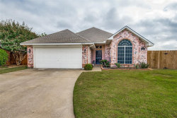 Photo of 2950 Moreau Court, Fort Worth, TX 76118 (MLS # 14458428)