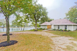 Photo of 213 Forest Trail, Argyle, TX 76226 (MLS # 14458534)