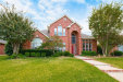 Photo of 3404 Meadow Cove Drive, Carrollton, TX 75007 (MLS # 14458545)