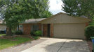 Photo of 4909 Watson Drive, The Colony, TX 75056 (MLS # 14458756)