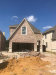 Photo of 368 Kyra Court, Coppell, TX 75019 (MLS # 14459144)