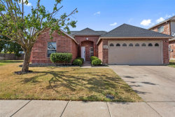 Photo of 5260 DILLON Circle, Haltom City, TX 76137 (MLS # 14459175)