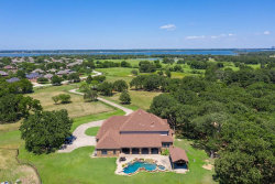 Photo of 1591 S Gravel Circle, Grapevine, TX 76092 (MLS # 14459205)