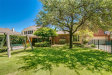 Photo of 211 Driftwood Drive, Coppell, TX 75019 (MLS # 14459227)