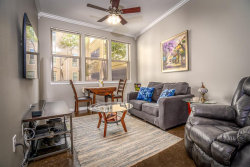Photo of 201 W Lancaster Avenue, Unit 112, Fort Worth, TX 76102 (MLS # 14459317)